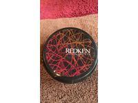 Redken Flex Mess Around 10 Disrupting Cream Paste, 50ml - Image 3