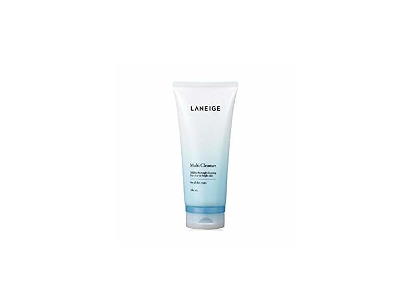 Laneige Multi-Cleanser, 180 ml