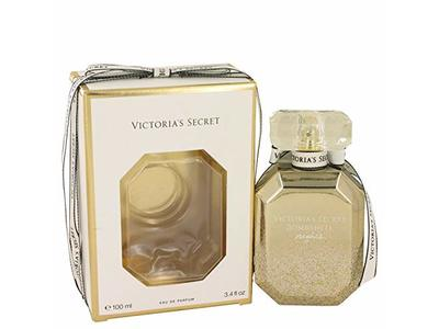 Victoria's Secret Bombshell Eau De Parfum, Night, 3.4 fl oz