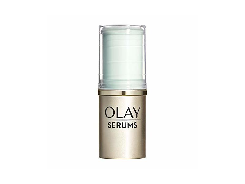 Olay Serums Pressed Serum Stick, 13.5 g
