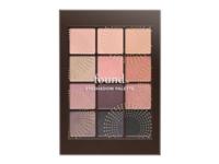 Found 12 Piece Eyeshadow Palette, 20 Blush, 0.23 oz - Image 2