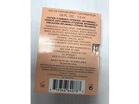 WildFox Eau De Parfum Spray, Mini Size, 0.05 fl oz - Image 3