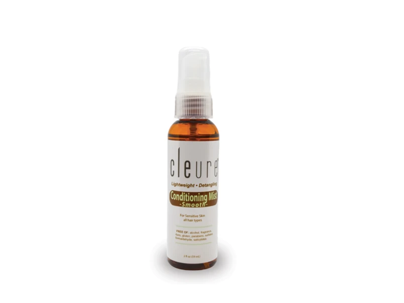 Leave-in Conditioning Mist, 2 oz/59 mL
