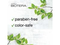 Biotera Ultra Thick & Full Sheer Volume Shampoo, 15.2 fl oz - Image 6