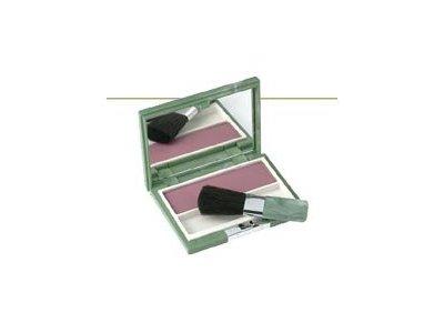 Clinique Soft Pressed Powder Blusher, 01 New Clover, .27 oz