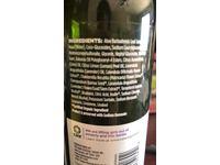 Avalon Organics Bath & Shower Gel, Nourishing Lavender, 12 fl oz - Image 4