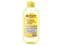 Garnier SkinActive Micellar Cleansing Water All-In-1 Brightening with Vitamin C , 13.5 fl oz - Image 2