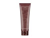 VMV Hypoallergenics 1635 Shave Cream No. 1 Fine Beards, 4.0 fl oz - Image 2