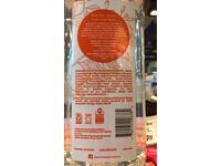 Earth Friendly Hand Soap Refill, Orange Blossom, 32 oz. - Image 4