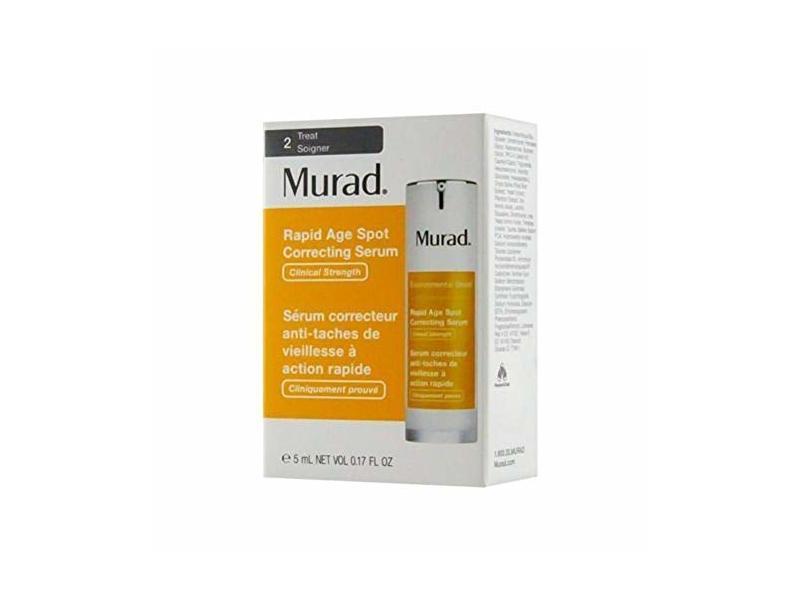 Rapid Age Spot Correcting Serum, 5ml / 0.17 fl oz