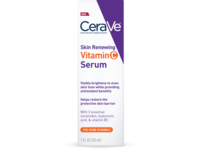 CeraVe Skin Renewing Vitamin C Serum - Image 3