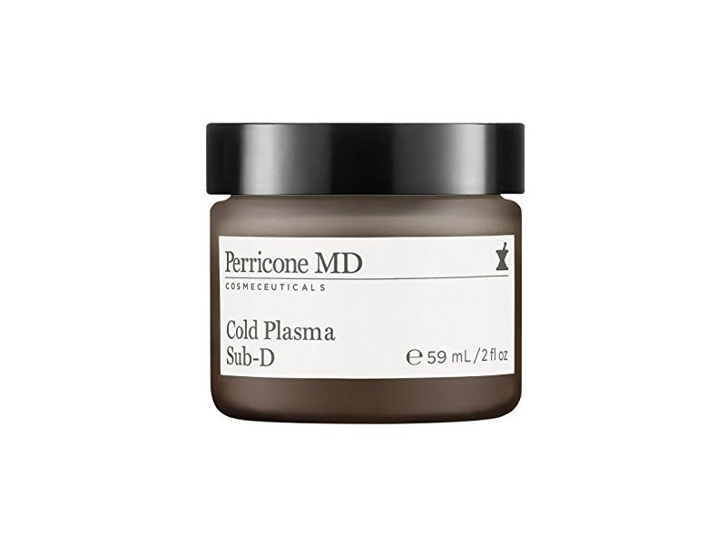 Perricone MD Cold Plasma Sub-D, 2 fl oz