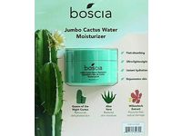 Boscia Jumbo Cactus Moisturizer, 3.4 fl oz/100 mL - Image 2