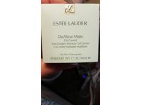 Estee Lauder DayWear Oil-Control Anti-Oxidant Moisture Gel Crème, 1.7 oz - Image 4