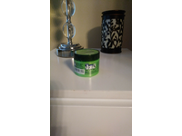 Garnier Hair Care Fructis Style Power Putty Mess Maker, 3.4 Ounce - Image 6