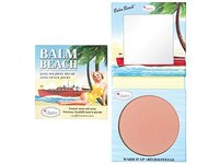 theBalm Balm Beach Face Blush warm it up, .197 oz - Image 2