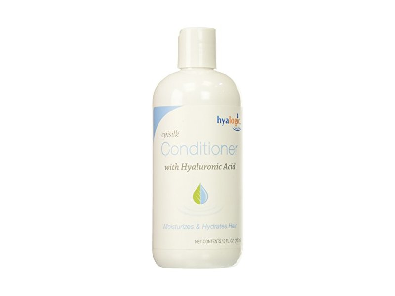 Hyalogic Episilk Conditioner, 0.23 Ounce