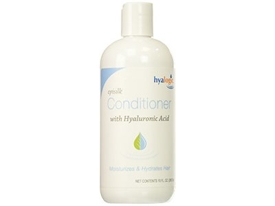 Hyalogic Episilk Conditioner, 0.23 Ounce - Image 1