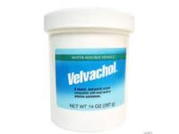 Velvachol, Coria - Image 2