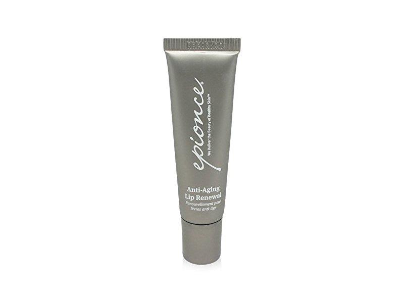 Epionce Anti-Aging Lip Renewal, 0.42 oz/12 g