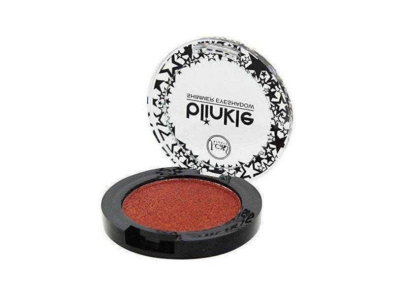 J. Cat Blinkle Shimmer Eyeshadow, BSE102 Tangerine Light, 0.09 oz