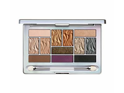 Physicians Formula Murumuru Butter Eyeshadow Palette, Sultry Nights, 0.55 Ounce - Image 5