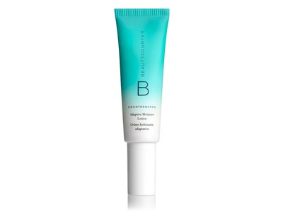 BeautyCounter Countermatch Eye Rescue Cream, 15 ml - Image 1