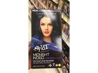 Splat Midnight Semi Permanent Fantasy Complete Hair Color Kit in Indigo - Image 6