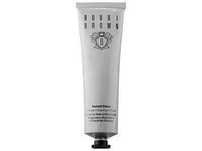 Bobbi Brown Instant Detox Mask