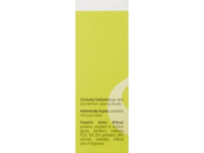 Juice Beauty Smoothing Eye Concentrate, 0.5 fl. oz. - Image 8