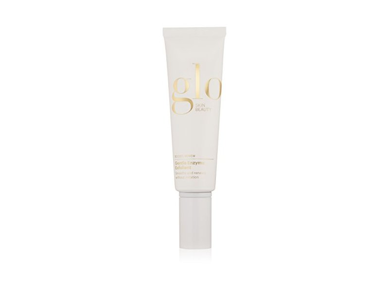 Glo Skin Beauty Gentle Enzyme Exfoliant - Facial Exfoliating Gel, 1.7 fl. oz.