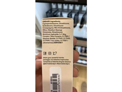 Dermablend Flawless Creator Multi-Use Liquid Pigments, 30N, 1 fl oz - Image 4