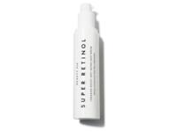 Beauty Pie Super Retinol Ceramide-Boost Anti-Aging Face Serum, 1.69 fl oz - Image 2