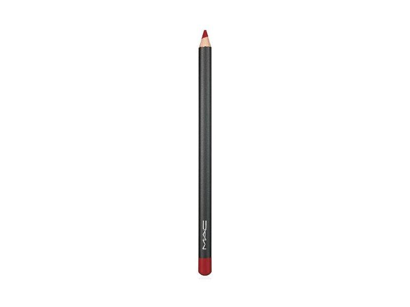 MAC The Matte Lip Pro Longwear Lip Pencil, Absolutely It, 0.04 oz