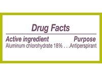 Ban Roll-On Antiperspirant Deodorant, Satin Breeze, 3.5oz (Pack of 2) - Image 6