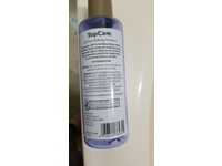 TopCare Oil-Free Makeup Remover, 162 ml - Image 4