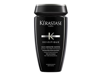 Kerastase Densifique Bain Densite 250ml - Bodifying Shampoo