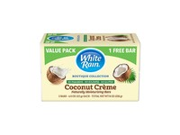 White Rain Boutique Collection Coconut Creme Butter Bar - Image 2
