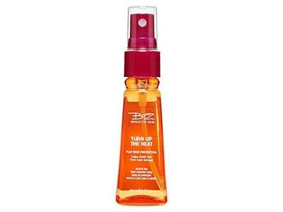 BTZ Turn Up The Heat Protection Mini Spray