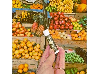 Sun Bum Sunscreen Lip Balm, Watermelon, SPF 30, .15oz - Image 6