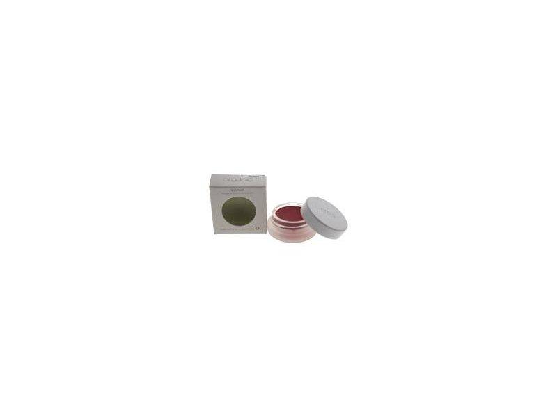 RMS Beauty Lip2Cheek Color, Demure, 0.17 oz