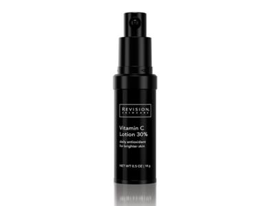Revision Skincare Vitamin C Lotion 30%, 0.5 fl oz / 15 mL
