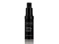 Revision Skincare Vitamin C Lotion 30%, 0.5 fl oz / 15 mL - Image 2