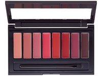 Maybelline New York Lip Studio Lip Color Palette, 0.14 Ounce - Image 6