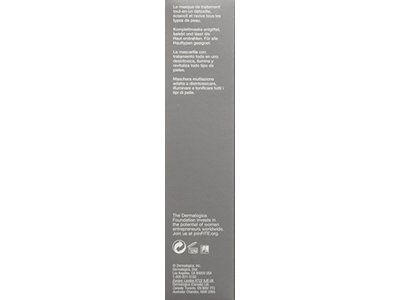 Dermalogica Charcoal Rescue Masque, 2.5 Ounce - Image 6
