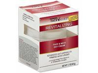 Harmon Face Values Revitalizing Day Cream Anti Wrinkle Moisturizer, 1.7 oz/48 g - Image 2