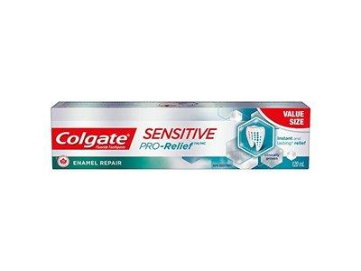 Colgate Sensitive Pro-Relief Enamel Repair, 4 Ounce