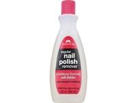 CVS Regular Nail Polish Remover, 6 fl oz - Image 2