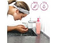 Bioderma Sensibio Foaming Gel, 6.7 fl oz - Image 7