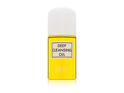 Deep Cleansing Oil (1 fl oz.)
